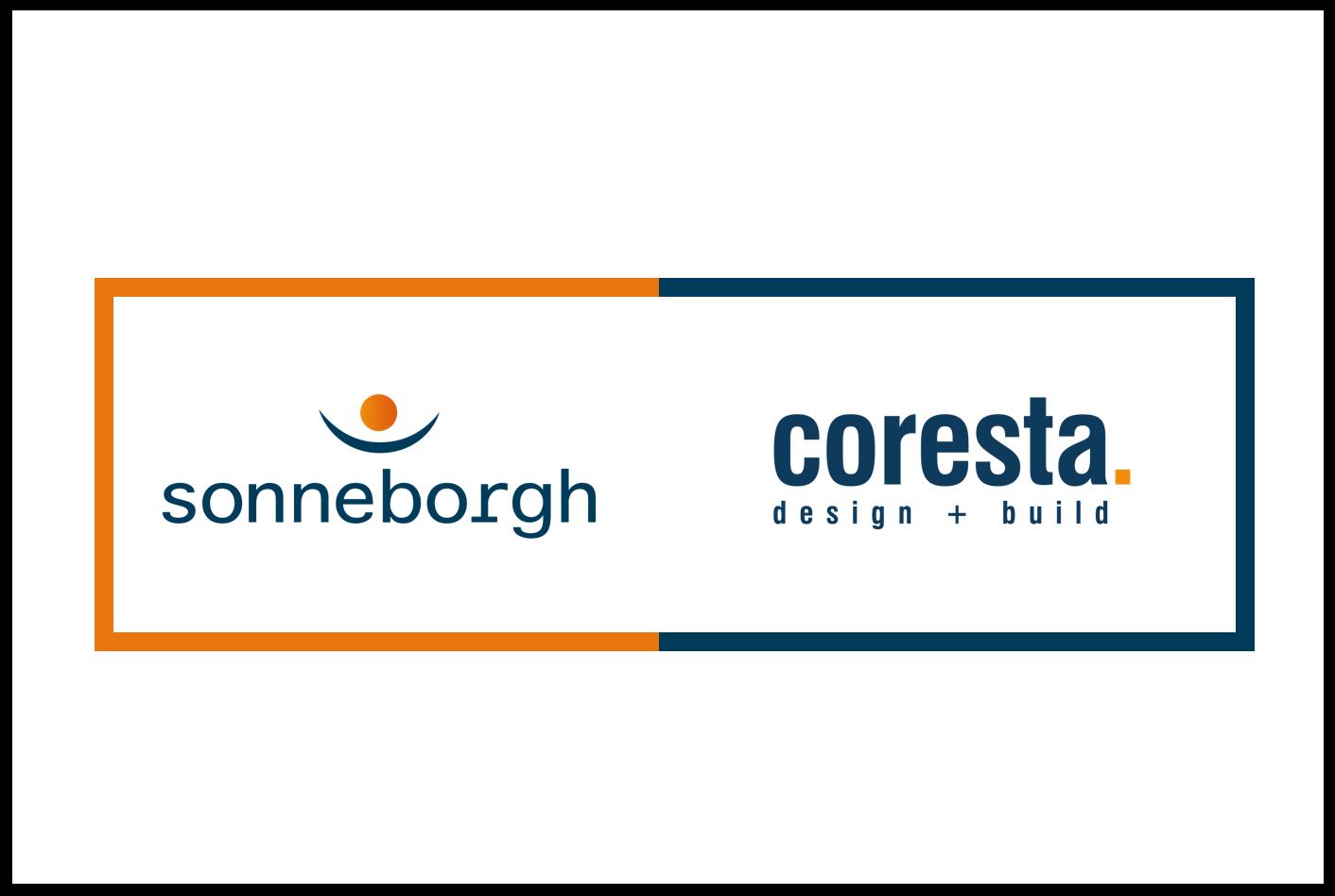Sonneborgh & Coresta